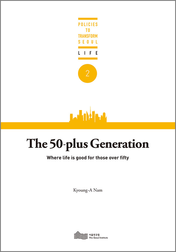 The 50 plus Gen-web.jpg