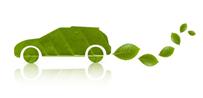 [토론회] 서울형 2030 스마트 친환경교통 마스터플랜(썸네일)