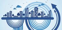 도시과학 융복합 연구 대토론회(썸네일)