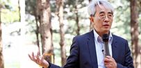 2015 도시인문학 강의 김경집의 『이것이 인문학이다』편, 130여명의 청중과 함께 성공리에 마쳐(썸네일)