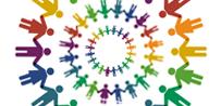 서울시의회 국제컨퍼런스 개최 (지방재정건전성을 위한 지방의회 역할)(썸네일)