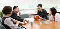 """글쓰기 특강 <읽기 쓰기 말하기> 제5강 김영하의 """"이야기는 어떻게 우리의 삶을 바꾸는가""""(썸네일)"""
