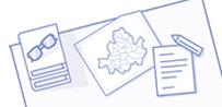 2014년 상반기 '작은 연구, 좋은 서울' 지원사업 선정결과