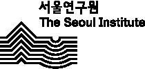 서울연구원 바로가기