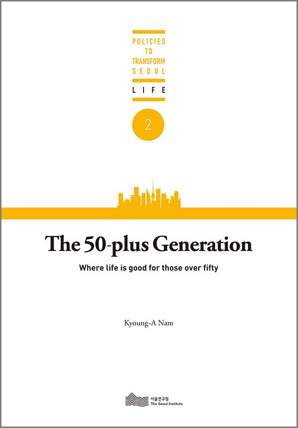 The 50 plus Gen-web.jpg
