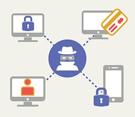 서울시민의 개인정보, 인터넷상에서 안전한가?