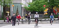 [전문가 토론회] 보행자전거 정책 활용을 위한 통행량조사 및 통계지표 개선방안 연구 썸네일