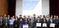 [논문 발표 및 우수논문 시상] 공공데이터를 활용한 2015 서울연구논문 공모전 썸네일