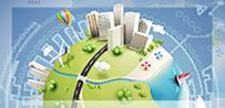 [미래서울 네트워크 포럼] 빅데이터와 도시계획 : 시설배치와 도시설계모형(썸네일)