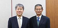 싱가포르 살기좋은도시센터(CLC)와 교류협력 행사 개최(썸네일)