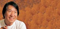 서울연구원과 서울시 인재개발원이 함께하는 숲 속 강의 서울 이야기(3강)