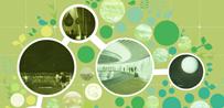 마포 석유비축기지의 새로운 탄생을 위한  아이디어 공모 시상식 및 공개토론회 개최
