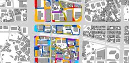 서울시 보행공간의 공공성 평가